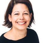 Susan Wiseman